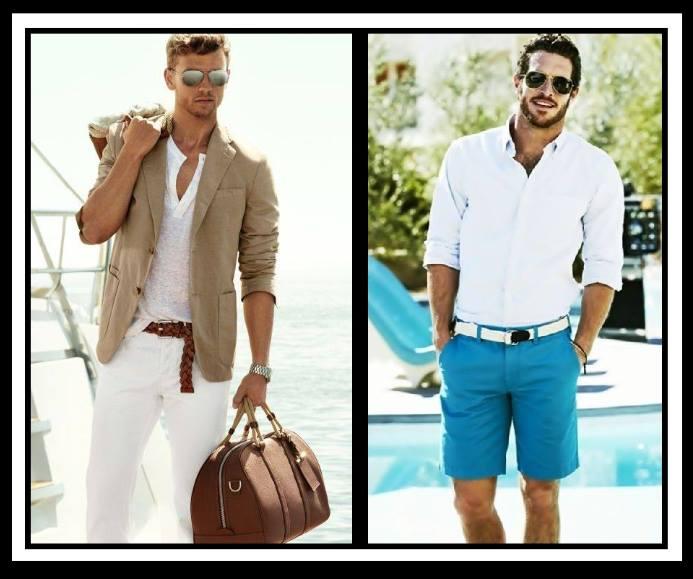 18 Μοντέρνες προτάσεις για ανδρικό ντύσιμο (Street Style)! - Man2Man 297b94e3434