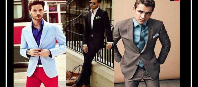 a2861f274de Κομψές Ιδέες για ανδρικό ντύσιμο σε γάμο ή βαφτίσια! - Man2Man