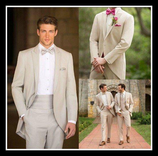 3cc9d6bb7db9 53 Κοστούμια για γαμπριάτικο ντύσιμο! - Man2Man